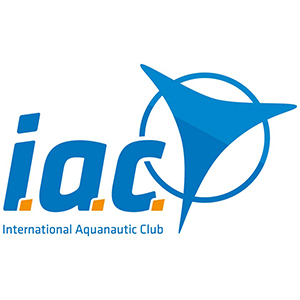 I.a.c International Aquatic Center