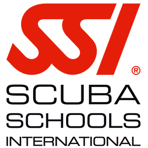Scuba Schools International Logo