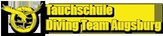 Diving-Team-Augsburg